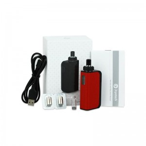 Joyetech AIO Box Start Kit 2100mAh